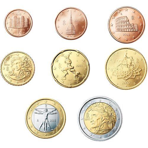 Pin En Numismatica Y Filatelia