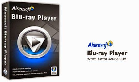 Aiseesoft Blu-ray Player v6.2.68 Multilanguage