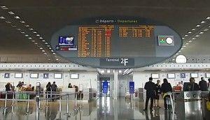 Grève Air France : la parole aux usagers