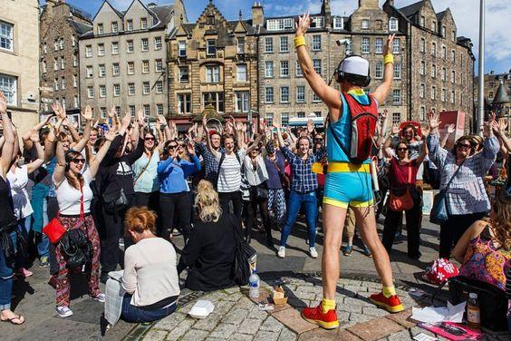 arstechnica: RT ArsTechnicaUK: Edinburgh Fringe Festival: Revenge porn social media and tech take centre stage  https://t.co/8go0sbHiYt
