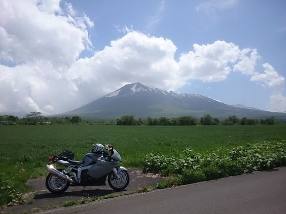 mt.iwate