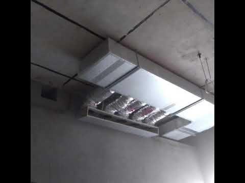 مكيفات ميتسوبيشي اليكتريك الجديدة كلي ا Youtube Decor Home Decor Stairs