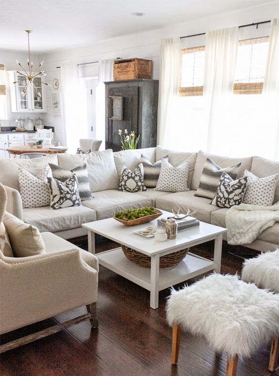 Pawleys Island Posh: Bloggers I love | House Seven: