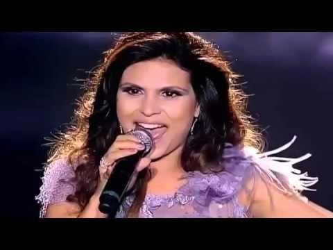 Aline Barros Ressuscita Me Youtube Album Com Grandes Cancoes