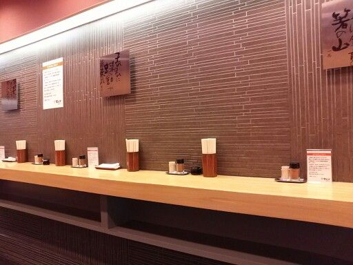 -Yoshisoba- http://alike.jp/restaurant/target_top/1151325/