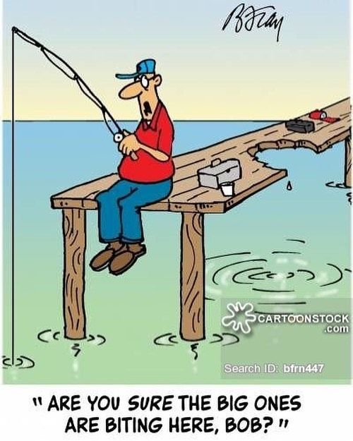 Just A Funny For Today Allensellsthecape Thenewhomespot Lovewhereyoulive Saltwaterfishing Floridafishing Funny Fishing Memes Fishing Jokes Fishing Memes