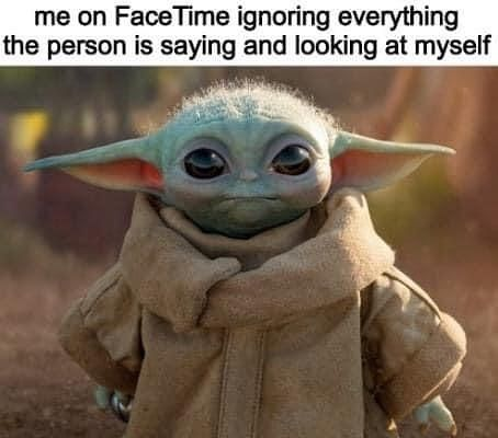 The Mandalorian Star Wars Jokes Funny Star Wars Memes Star Wars Humor