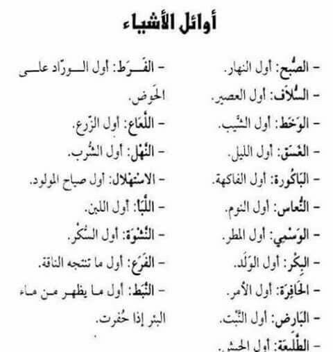 Pin By Zeinab Mohamed On بالعربي Beautiful Arabic Words Arabic Words Words Quotes
