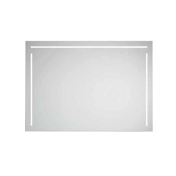EuraSpiegel LED-Spiegel