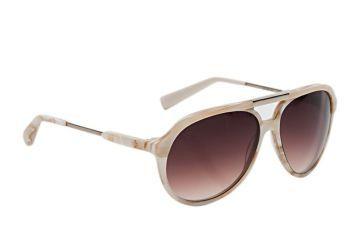 Oculos de Sol Ibiza