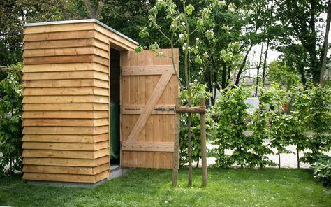 Gartenkabinet Einheitkabinet Werkzeugkabinet Lagerraum Garden Trellis Ponds Backyard Garden Design