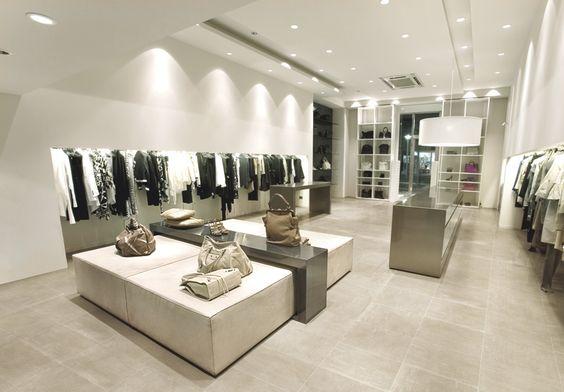 Colección GROUND R90 - Novedades 2015-2016 #estilo #ceramica #tendencias #interiorismo #restauración #decoración