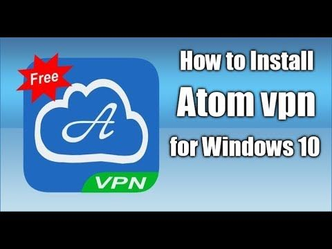 9e52ef72519a051bd982238066b3b0c6 - How To Enable Vpn On Windows 10