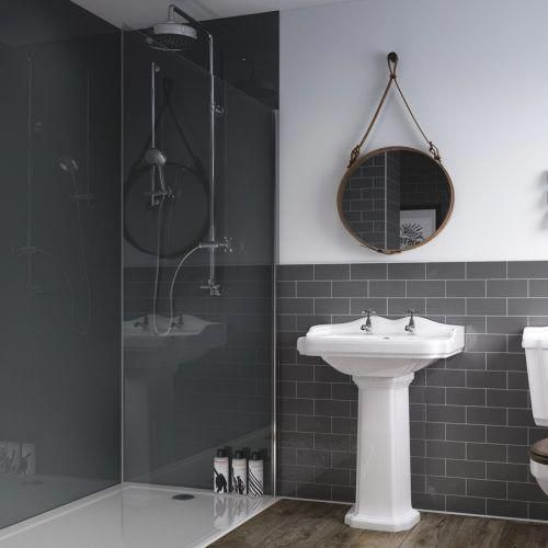 Idea Methods Including Overview For Receiving The Most Effective Outcome As Well As Ensuring The M In 2020 Shower Panels Bathroom Shower Walls Bathroom Shower Panels