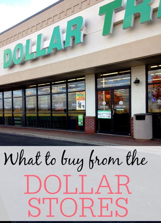 Dollar Deals and Party, Dollar Store, Party store, discount store,dollar store in irving texas, dollar store in dallas texas, party store in dallas texas.