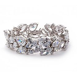Overstock.com $51: Vintage Shabby, Beautiful Wife, Shabby Bride, Style Pinboard, Things I Like, Wedding Accesories, Beach Wedding