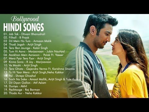Hindi Heart Touching Song 2020 Bollywood Hits Songs 2020 June New Hindi Romantic Songs 2020 Youtube New Hindi Songs Romantic Songs Romantic Love Song Listen to latest and trending bollywood hindi songs online for free with jiosaavn anytime download or listen to unlimited new & old hindi songs online. hindi heart touching song 2020