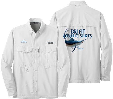 Pinterest the world s catalog of ideas for Custom fishing shirts
