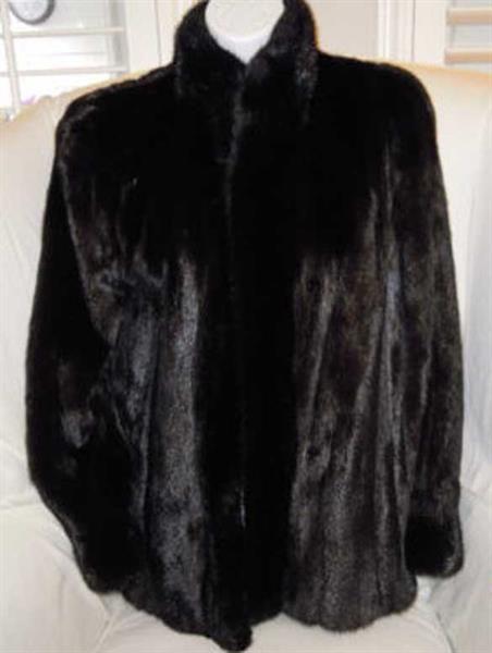44fc2dc47801 Мужская норковая шуба харьков   Одеваемся со вкусом   Pinterest