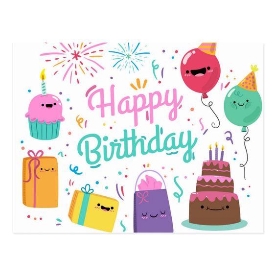 رسائل عيد ميلاد بالانجليزي Android Apps On Google Play Happy Birthday Cards Happy Birthday Greetings Happy Birthday Images