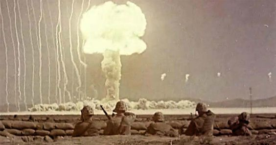 A tecnologia por trás da bomba atômica da Coreia do Norte