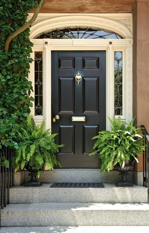 New Front Door Front Door With Sidelights Home Depot Green Front