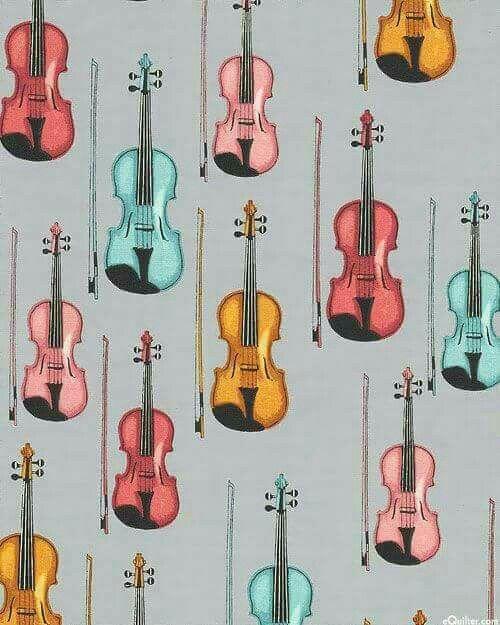 Pin By Marlys Ramirez On Violin Violin Art Violin Violin Photography