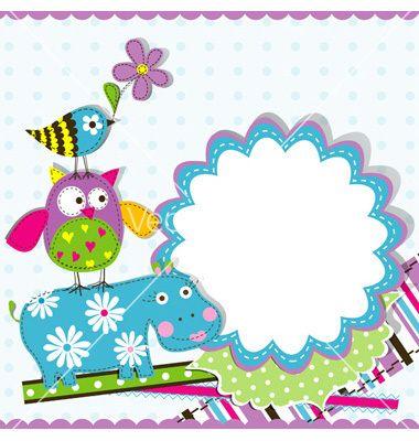 Free Birthday Card Invitation Templates | My Birthday | Pinterest