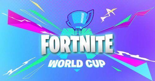 Fortnite World Cup 2020 Tfue Player Profile Fortnite World Cup 2019 Fortniteworldcup In 2020 World Cup Fortnite Comic Book Store