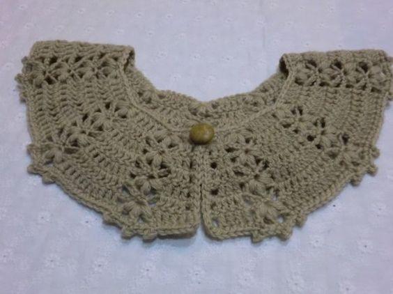 ご覧いただきましてありがとうございます。メリノウール100%の毛糸で編んだ、小花柄のつけ衿です。さつまいもから抽出した色素で染めた毛糸ですので、とても優しいお... ハンドメイド、手作り、手仕事品の通販・販売・購入ならCreema。