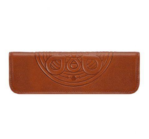 Skorzane Etui Na Dlugopisy Wittchen 04 2 001 Leather Wallet Wallet Leather