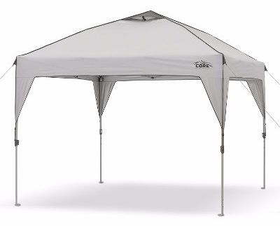 Top 10 Best Party Tents In 2020 Reviews Buyer S Guides Canopy Tent 10x10 Canopy Tent Pop Up Canopy Tent