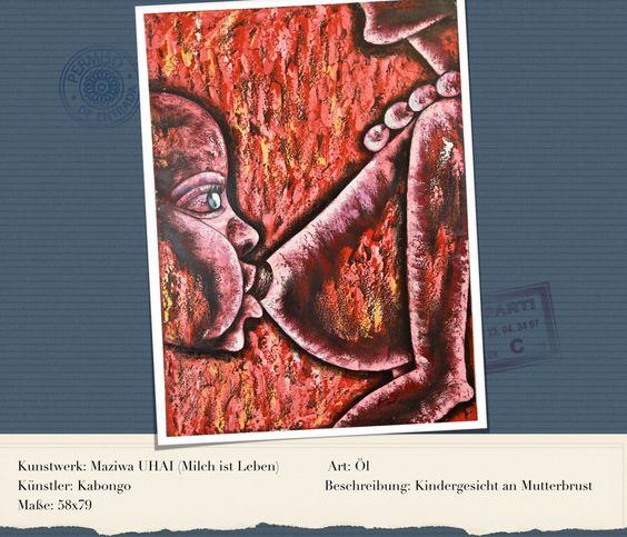gegen Höchstgebot abzugeben am 16 Dez. 2016 im Heart & Soul Cafe in Heidelberg, Bergheimer Strasse 133, ab 17:00 Uhr oder Gebot an info@helfenSie.de | alle Erlöse gehen nach Afrika und helfen Waisenkindern