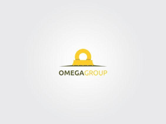OmegaGroup / Empresa constructora experta en excavadoras, dozer blades y backhoes. Lewisville, TX.