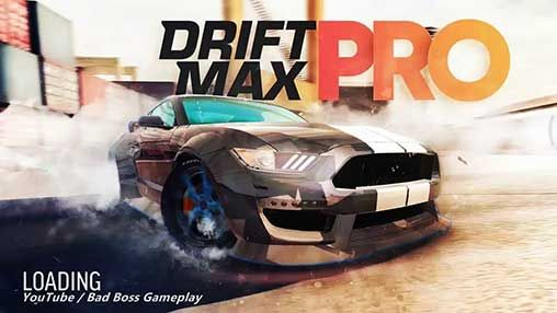 Drift Max Pro 2 4 21 Apk Mod Money Free Shopping Data Android Download Apk For Android In 2020 Cheap Games Drifting Cloud Save