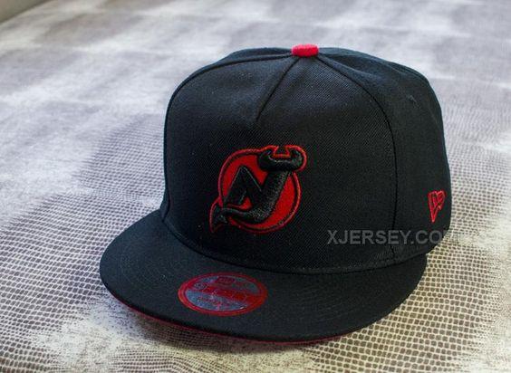 http://www.xjersey.com/devils-fashion-adjustable-cap6.html Only$24.00 DEVILS…