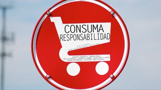 Compartimos la presentación que acompañó el desarrollo del curso #ConsumaResponsabilidad. Una presentación viva que va transformándose y evolucionando conforme más personas y grupos la conocen, comparten y enriquecen.