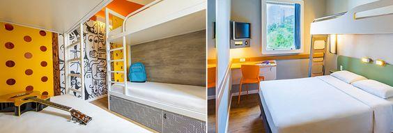 Hotel+Ibis+agora+tem+quartos+compartilhados+de+R$+49+no+Rio