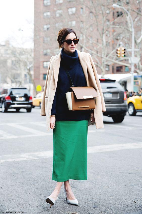 New_York_Fashion_Week-Street_Style-Fall_Winter-2015-Gala_Gonzalez-