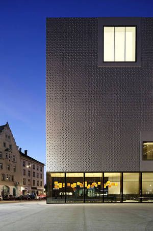 Single Wohnung Bregenz