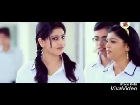 Jimikki Kammal Song Tamil Version Theanmittai Swags Youtube Tamil Video Songs New Album Song Album Songs