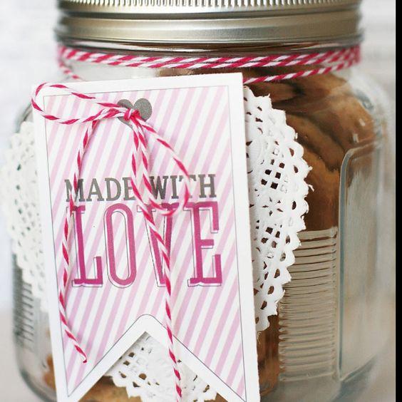valentine gifts walgreens