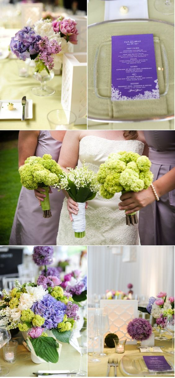 lovely tent wedding in Barrington with Jesse Deckard @ Event Creative on @Style Me Pretty