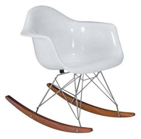 Baha Rocker Chair by AD, http://www.amazon.com/dp/B0089G2MN0/ref=cm_sw_r_pi_dp_1EGcqb00P85YV