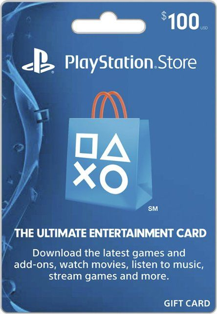 Playstation Gift Card Generator Xbox Gift Card Gift Card Generator Free Gift Card Generator