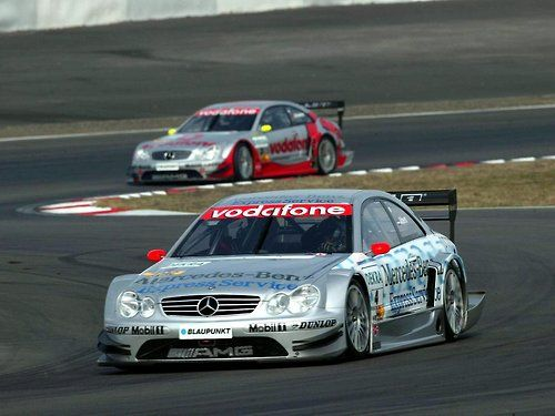 Race cars mercedes benz and cars on pinterest for Mercedes benz race cars
