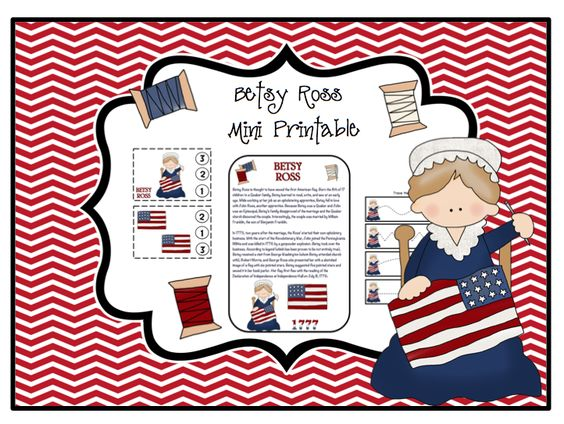 Massif image inside betsy ross printable pictures
