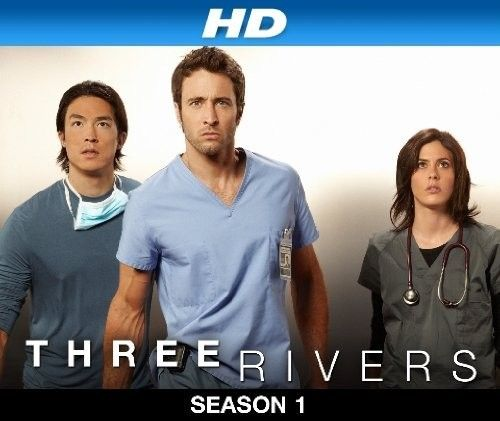 Synopsis: After suffering a heart-attack, Andy tells a young pregnant woman that in order to save her and her unborn child she must get a heart transplant. However, unexpected complications with the donor's family place the transplant in jeopardy.Starring: Alex OLoughlin, Katherine Moennig