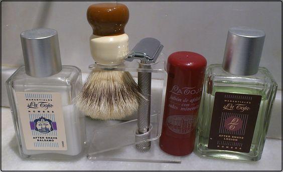 Aquellos aromas................... 9e6988352538667c6cc21645ef104868