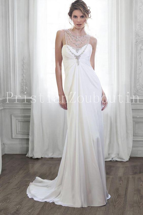 junior bridesmaid dresses summer wedding dresses  . Everything you need for weddings & events. https://www.lacekingdom.com/